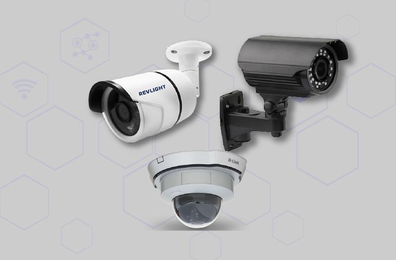 2-seguridad-electronica