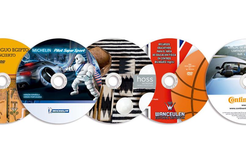 impresion-cds