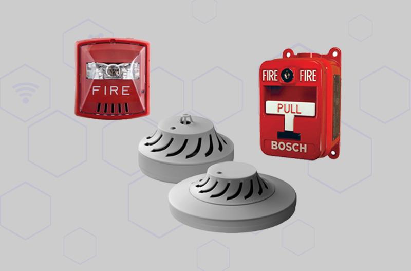 incendios2